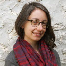 Aurélia Doula 77 Seint-et-Marne